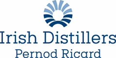 logo-irish-distillers